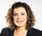 Simone Araújo