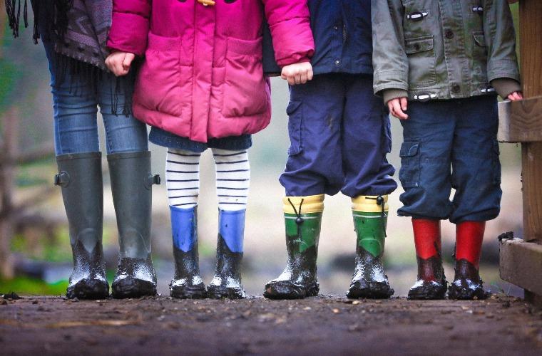 Simone Araújo   A importância de aprender  inglês na infância – Parte 2