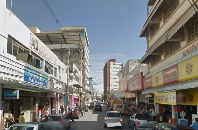 Novo decreto libera a partir de sábado comércio, bares, academias e clubes em Sete Lagoas
