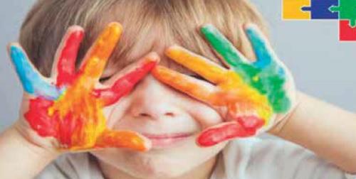 Transtorno do Espectro Autista (TEA)