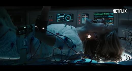 Oxigênio - Um grande filme