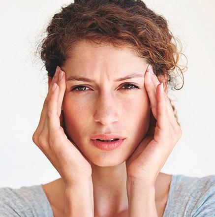 Disfunção temporomandibular (DTM)
