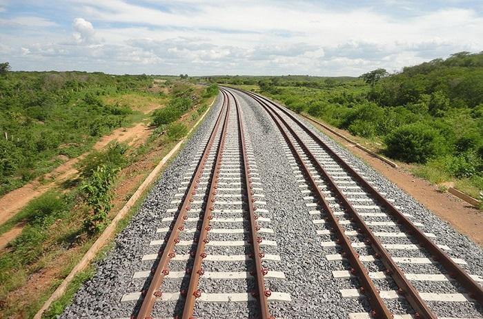 Ampliação de linhas férreas deve atrair aportes bilionários para MG