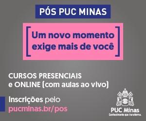 PUC Interno Meio1