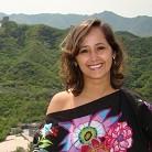 Vanessa Karam