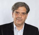 George Machado