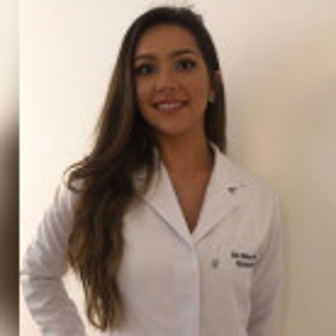Dra. Bárbara Soeiro Monteiro