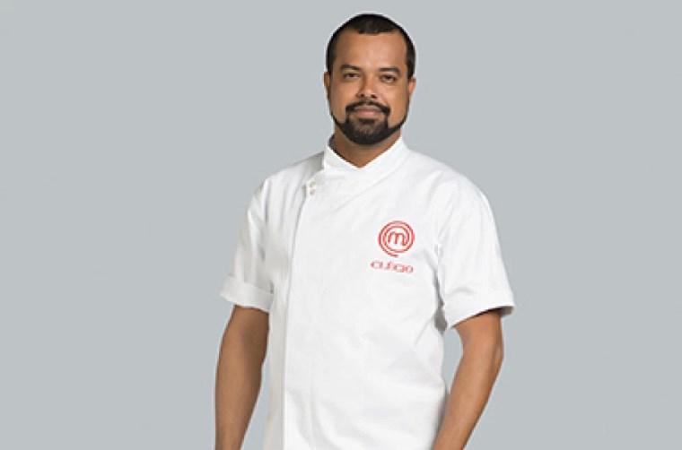 Chef cordisburguense é destaque na estreia do Masterchef Profissionais