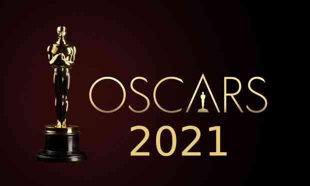 Oscar 2021 e suas surpresas