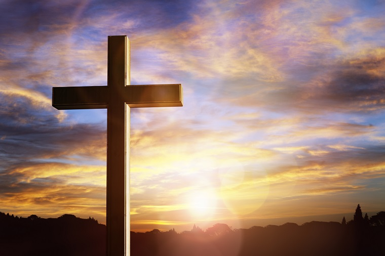 Boas Novas – Antes de Tudo, Oração!
