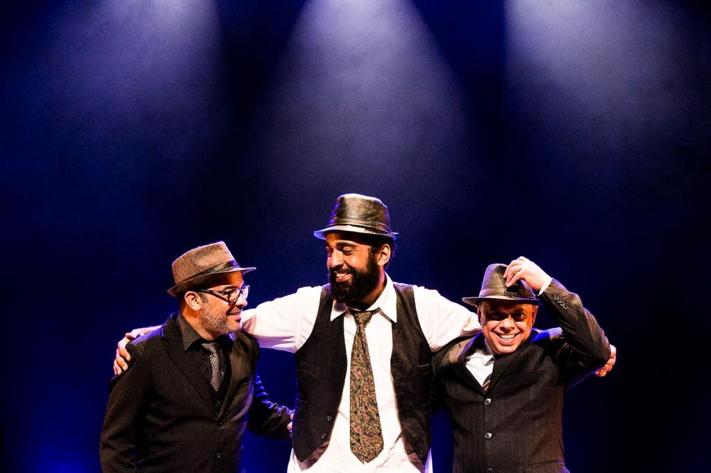 O Delta irá representar Sete Lagoas em festival de blues