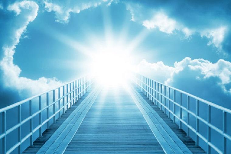 Deus – 3ª parte: Providência Divina