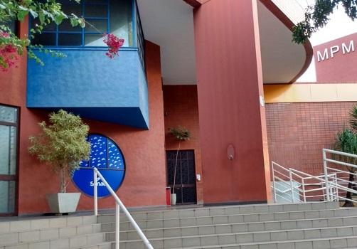O Senac fica na rua José Duarte de Paiva, 775 - Vila Santa Helena. Contato: (31) 3779-6200.
