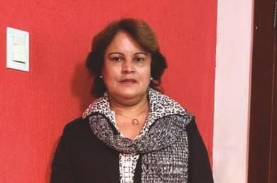 Secretária de Educação avalia retorno às aulas presenciais, até o momento, em Sete Lagoas