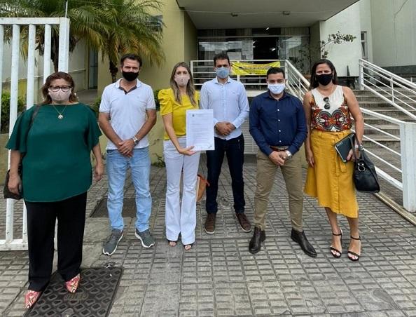 Sem Reserva - MUDARAM DE LADO