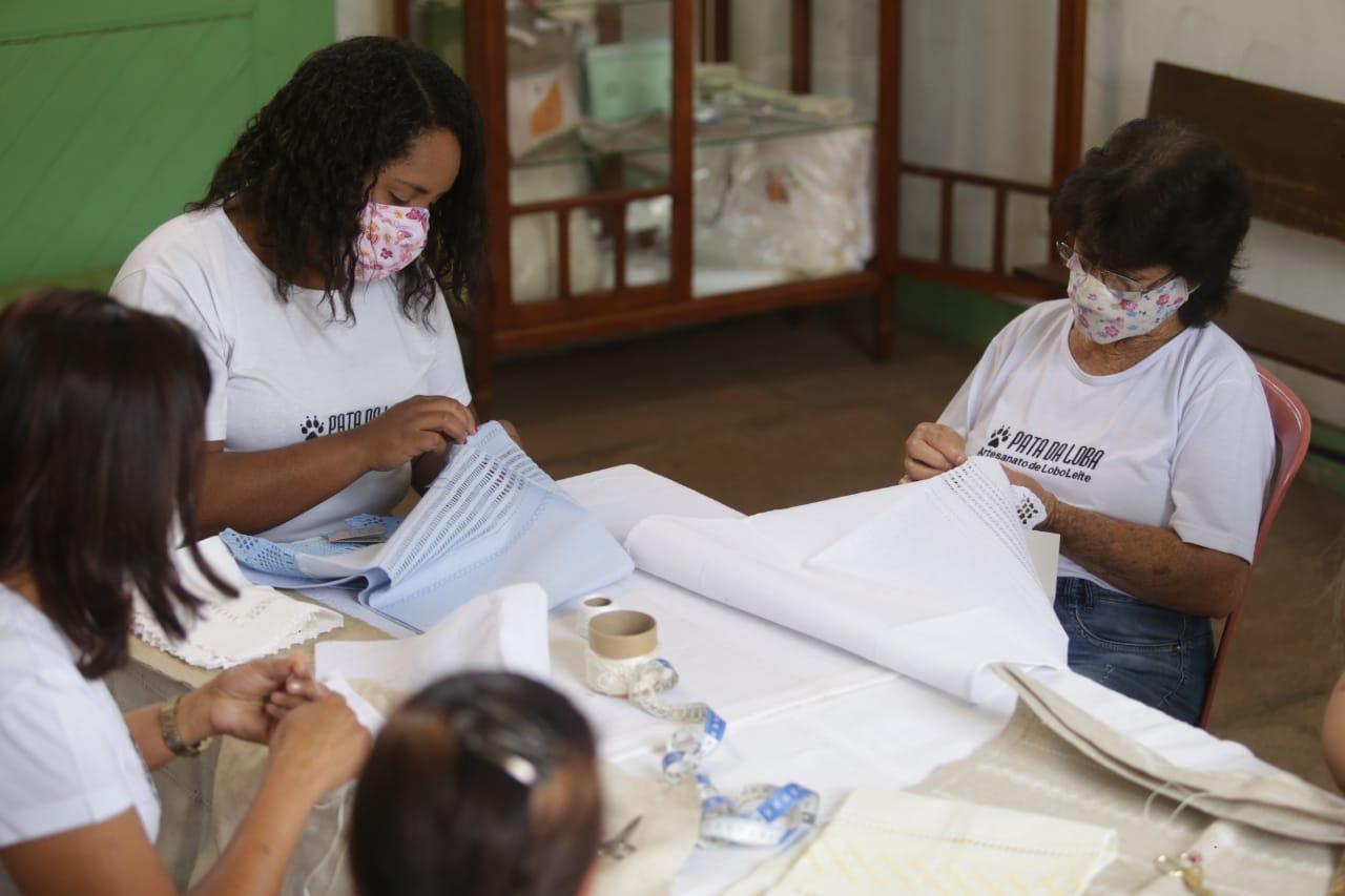 Gerdau lança edital que destinará cerca de R$ 1,6 milhão para ações de habitação, reciclagem e educação