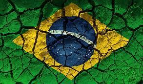 Imagem: wsantacruz.com.br/o-brasil-de-extremos/