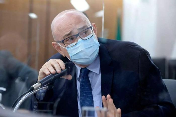 Na Cemig, empresa vence licitação mas não leva: empresário cobra indenização de R$ 13,5 milhões