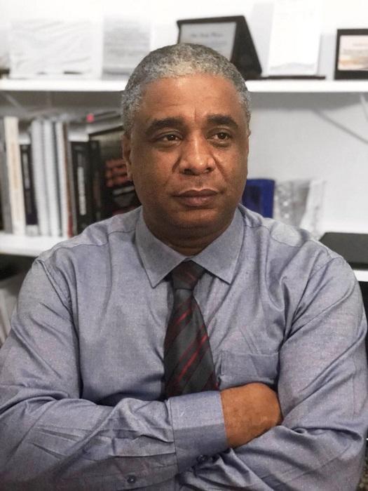 Administrador Fábio Pinheiro, de Sete Lagoas, vence Prêmio Destaque em Administração 2021