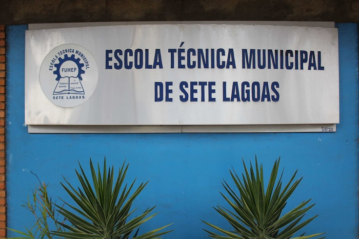 Escola Técnica de Sete Lagoas publica edital de processo seletivo para oito cursos gratuitos