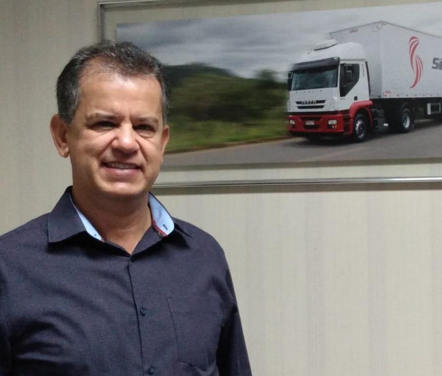 ACI anuncia Escritório Representativo da Câmara Italiana de MG em Sete Lagoas